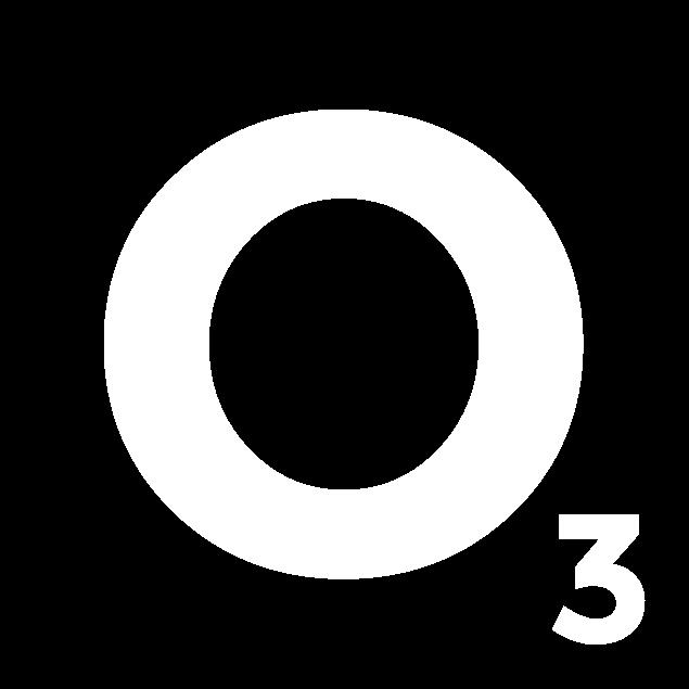 O3 Network